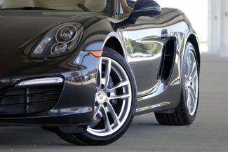 2013 Porsche Boxster 1-Owner * PDK * 19's * Mahogany * NAVI * A/C Seats Plano, Texas 27