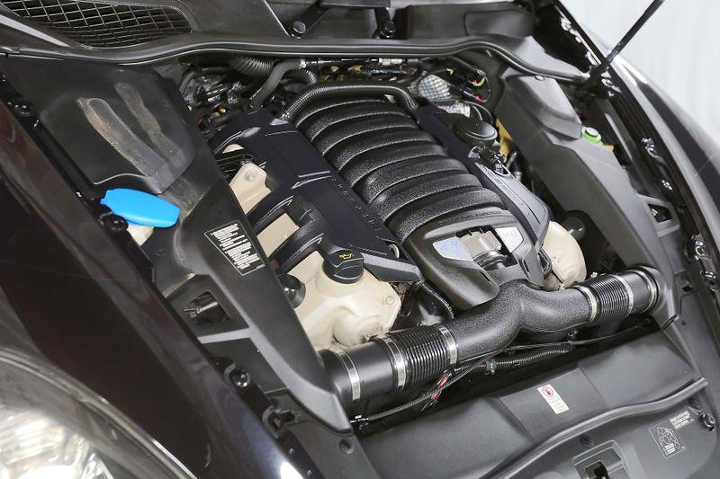 2013 Porsche Cayenne GTS - Heavily optioned - Loaded  city California  MDK International  in Los Angeles, California