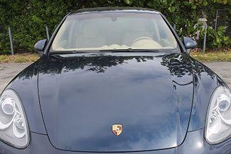 2013 Porsche Cayenne Diesel Hollywood, Florida 50