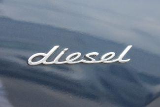 2013 Porsche Cayenne Diesel Hollywood, Florida 41