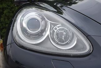2013 Porsche Cayenne Diesel Hollywood, Florida 46