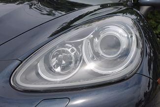 2013 Porsche Cayenne Diesel Hollywood, Florida 47