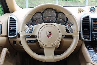 2013 Porsche Cayenne Diesel Hollywood, Florida 14