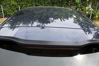 2013 Porsche Cayenne Diesel Hollywood, Florida 51