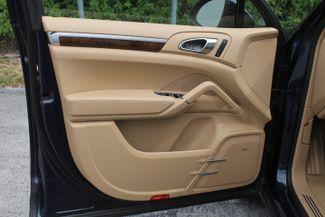 2013 Porsche Cayenne Diesel Hollywood, Florida 54