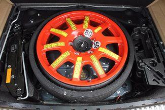 2013 Porsche Cayenne Diesel Hollywood, Florida 38