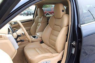 2013 Porsche Cayenne Diesel Hollywood, Florida 28