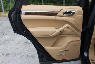 2013 Porsche Cayenne Diesel Hollywood, Florida 55