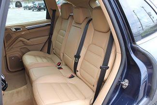 2013 Porsche Cayenne Diesel Hollywood, Florida 30