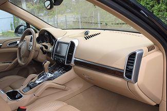 2013 Porsche Cayenne Diesel Hollywood, Florida 24