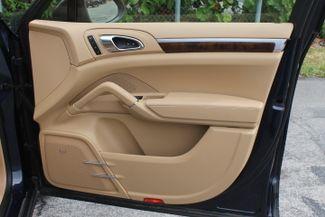 2013 Porsche Cayenne Diesel Hollywood, Florida 56