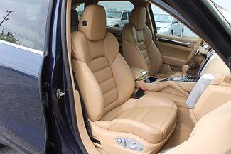 2013 Porsche Cayenne Diesel Hollywood, Florida 31