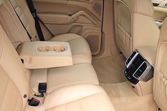 2013 Porsche Cayenne Diesel Hollywood, Florida 33