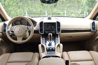 2013 Porsche Cayenne Diesel Hollywood, Florida 23