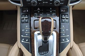 2013 Porsche Cayenne Diesel Hollywood, Florida 21