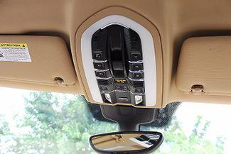 2013 Porsche Cayenne Diesel Hollywood, Florida 42