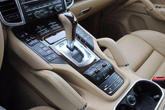 2013 Porsche Cayenne Diesel Hollywood, Florida 20