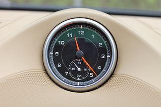 2013 Porsche Cayenne Diesel Hollywood, Florida 17