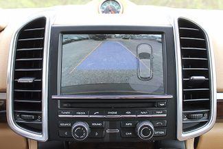 2013 Porsche Cayenne Diesel Hollywood, Florida 19