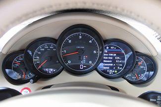 2013 Porsche Cayenne Diesel Hollywood, Florida 15