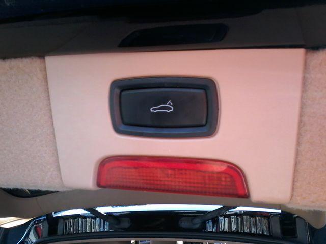 2013 Porsche Cayenne San Antonio, Texas 10