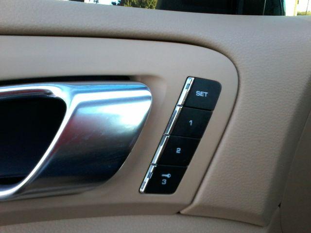 2013 Porsche Cayenne San Antonio, Texas 33