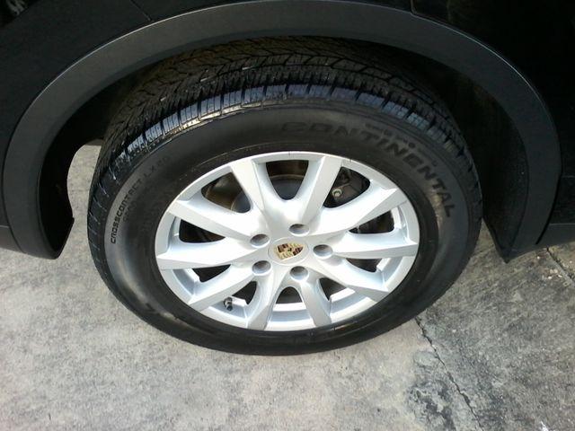 2013 Porsche Cayenne San Antonio, Texas 41