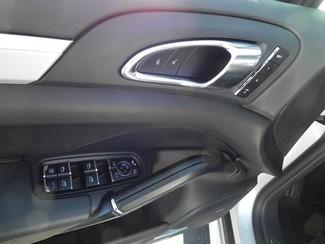 2013 Porsche Cayenne GTS Valparaiso, Indiana 10
