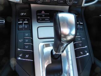 2013 Porsche Cayenne GTS Valparaiso, Indiana 16