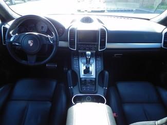 2013 Porsche Cayenne GTS Valparaiso, Indiana 7
