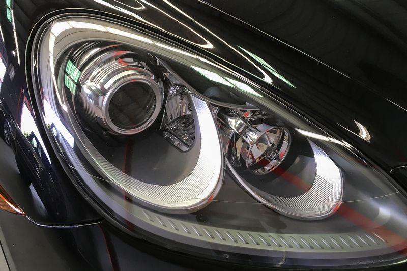 2013 Porsche Cayenne Diesel  city CA  M Sport Motors  in Walnut Creek, CA