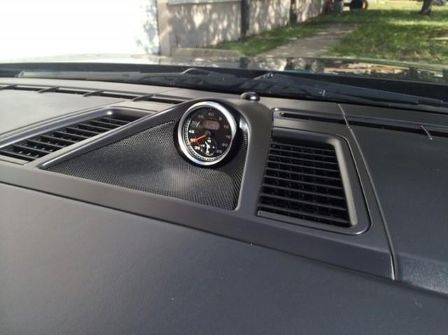 2013 Porsche Panamera S Longwood, FL 21