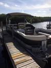 2013 Premier 290 Grandview Palmetto, FL