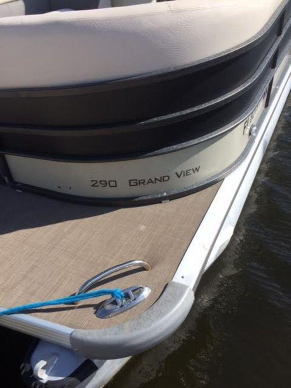 2013 Premier 290 Grandview   city FL  Manatee RV  in Palmetto, FL