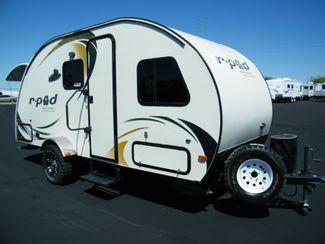 2013 R-Pod 181G   in Surprise-Mesa-Phoenix AZ
