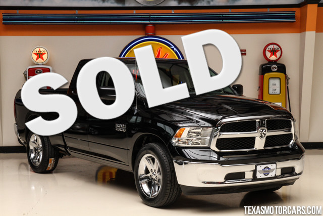 2013 Ram 1500 SLT This Clean Carfax 2013 Ram 1500 SLT is in great shape with only 37 854 miles T