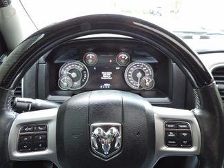 2013 Ram 1500  LOADED! 4x4 Laramie Limited Edition One Owner! Bend, Oregon 13