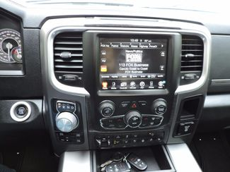 2013 Ram 1500  LOADED! 4x4 Laramie Limited Edition One Owner! Bend, Oregon 14