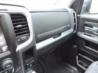 2013 Ram 1500  LOADED! 4x4 Laramie Limited Edition One Owner! Bend, Oregon 17