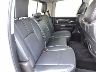 2013 Ram 1500  LOADED! 4x4 Laramie Limited Edition One Owner! Bend, Oregon 20