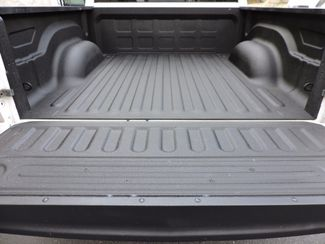 2013 Ram 1500  LOADED! 4x4 Laramie Limited Edition One Owner! Bend, Oregon 21