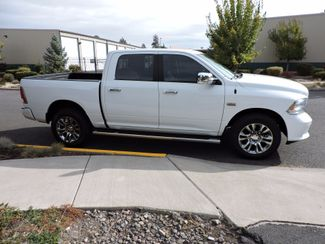 2013 Ram 1500  LOADED! 4x4 Laramie Limited Edition One Owner! Bend, Oregon 3
