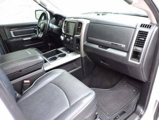 2013 Ram 1500  LOADED! 4x4 Laramie Limited Edition One Owner! Bend, Oregon 6