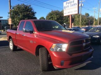 2013 Ram 1500 Express  city NC  Palace Auto Sales   in Charlotte, NC
