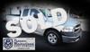 2013 Ram 1500 Tradesman Quad Cab Chico, CA
