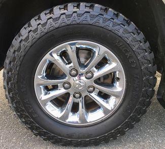 2013 Ram 1500 SLT  city Vermont  Right Wheels LLC  in Derby, Vermont