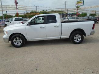 2013 Ram 1500 SLT | Forth Worth, TX | Cornelius Motor Sales in Forth Worth TX
