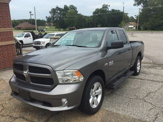 2013 Ram 1500 Tradesman | Gilmer, TX | H.M. Dodd Motor Co., Inc. in Gilmer TX