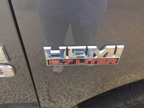 2013 Ram 1500 Tradesman | Gilmer, TX | H.M. Dodd Motor Co., Inc. in Gilmer, TX