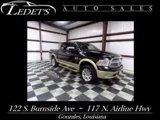 2013 Ram 1500 in Gonzales Louisiana